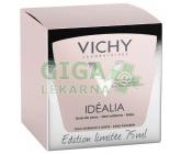 Obrázek Vichy Idealia suchá pleť 75ml