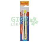 Obrázek Cemio Dent Ultra Soft - zubní kartáček 1+1 AKCE