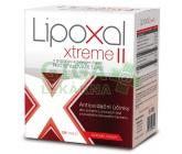 Lipoxal Xtreme II 120 tablet