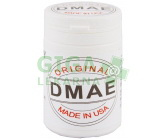 DMAE Original 50 tablet