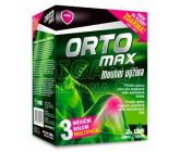 Ortomax 2 in 1 Pack tbl.2x135