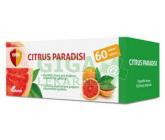 Citrus paradisi tbl.60