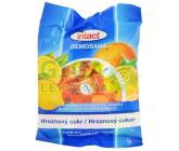 Intact Demosana bonb.z hrozn.cukru s vit.C 75g