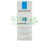 LRP Cicaplast Krém na ruce 50ml M7400600