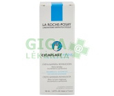Obrázek La Roche-Posay Cicaplast Krém na ruce 50ml
