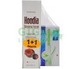 Gyntima čípky Forte +Hoodia Slimming serum zdarma