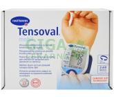 Obrázek Tonometr TENSOVAL MOBIL na zápěstí