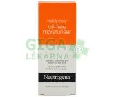 Neutrogena Visibly Clear krém hydratační 50ml