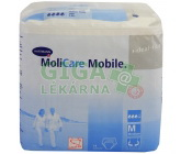 Inkont.kalh.MOLICARE MOBILE Medium 14ks