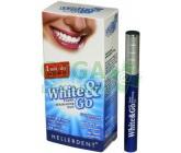 Obrázek Whitening Pen - bělící zubní pero 5ml