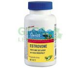 Swiss Estrovone isoflavony 90 tablet