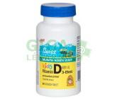 Swiss Vitamín D3-Efekt Kids tbl.60