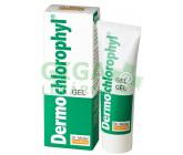 Obrázek Dermochlorophyl gel 50ml