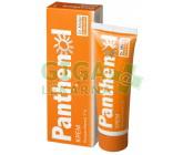 Panthenol krém 7 % 30ml Dr.Müller