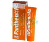 Panthenol HA krém 7% 30ml