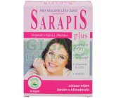 Sarapis plus cps.30
