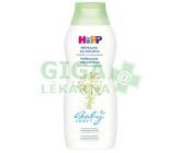 HiPP BABYSANFT Dět.přípr.do koupele 350ml