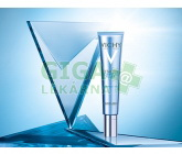 Obrázek VICHY Liftactiv Advanced 30ml