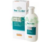 Tea Tree Oil pleťové tonikum 150ml (Dr.Müller)