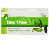 Obrázek ALTERMED Australian Tea Tree Oil 100% 10ml