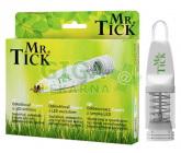 Obrázek Kleště na klíšťata s LED svítilnou Mr.Tick 1ks