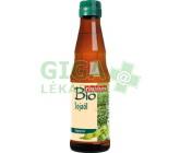 Rinatura Sójový olej BIO 250ml