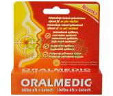 Oralmedic 2 aplikátory 2x0.2ml