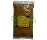 Muscovado přírodní třtinový cukr 500g