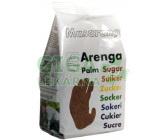 Palmový cukr ARENGA 250g- BIO