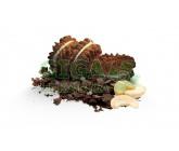 Lifefood Koláčky čokoládové s kešu krémem BIO 80g