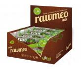 Lifefood RAWMEO dezertní kuličky Mix BIO 60g