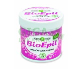 Bio Epil 350g