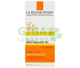 LA ROCHE Anthelios Ultra lightSPF50+ 50ml M8314700