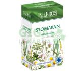 LEROS Stomaran por.spc.20x1.5g sáčky