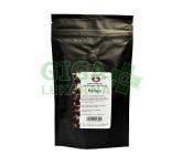 Oxalis Baileys 150g - káva