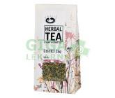 Oxalis Čistící čaj 50g