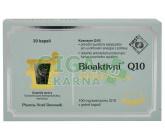 Bioaktivní Q 10 Gold 100mg cps.30