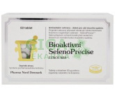 Bioaktivní SelenoPrecise tbl.60 (SelenoPrecise tbl