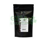 Oxalis Mandle - Amareto 150g - káva