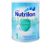 Nutrilon 1 A.R. 800g