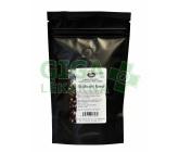 Oxalis Skořicoví šneci 150g - káva