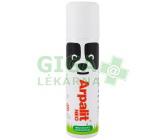 ARPALIT Neo 6.0/1.5 mg/g mechan. rozprašovač 150ml