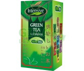 VITTO Intensive Green Tea s chaluhou n.s.20x1.5g