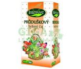 VITTO Intensive Průduškový bylinný čaj n.s.20x1.5g