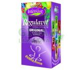VITTO Intensive Regulavit Original čaj n.s.20x2g