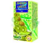 VITTO Magic Fruit Kiwi se šťávou n.s.20x2g