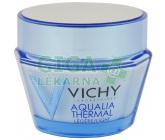 Obrázek VICHY Aqualia Legere doza 50ml M7812400