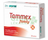 Walmark Tammex Family 10 x 3.25g