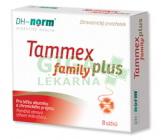 Walmark Tammex Family PLUS 8 x 5.25g
