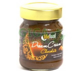 Obrázek Lifefood Čokoládový sen BIO 150g